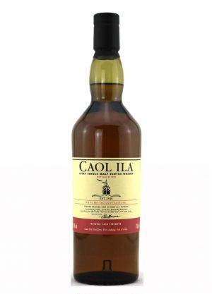 Caol Ila Distillery Exclusive 57.4%-F-900x1250-Malt Whisky Agency