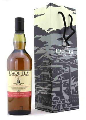 Caol Ila Distillery Exclusive 57.4%-F1-900x1250-Malt Whisky Agency