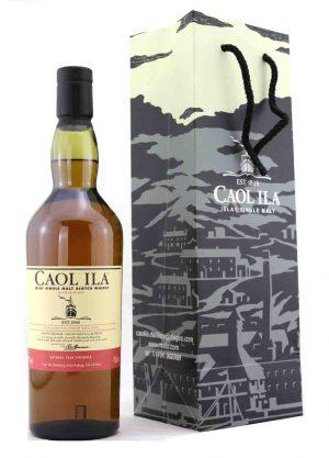 Caol Ila Distillery Exclusive 57.4%-F1-900x1250-Malt Whisky Agency
