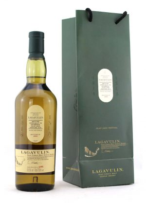 Lagavulin-Islay-Jazz-Festival-2018-B3766-F-900x1250-Malt Whisky Agency