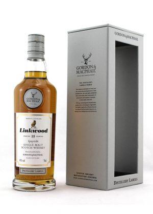 Linkwood (Gordon & MacPhail) 15 Year Old-F-900x1250-Malt Whisky Agency
