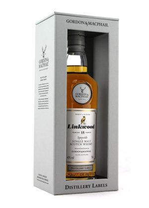 Linkwood (Gordon & MacPhail) 15 Year Old-FI-900x1250-Malt Whisky Agency