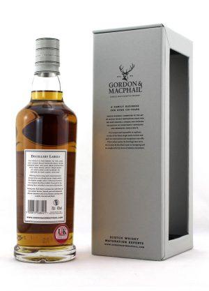 Linkwood (Gordon & MacPhail) 15 Year Old-R-900x1250-Malt Whisky Agency