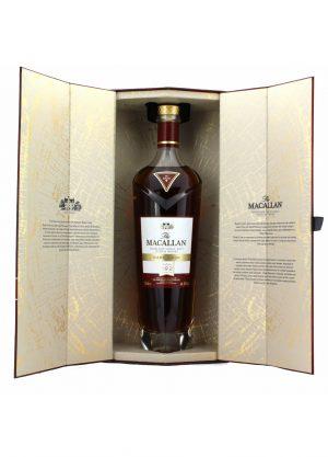 Macallan Rare Cask Batch No.2-O-900x1250-Malt Whisky Agency