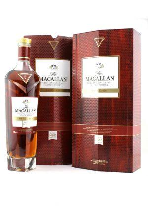 Macallan Rare Cask Batch No.2-P-900x1250-Malt Whisky Agency
