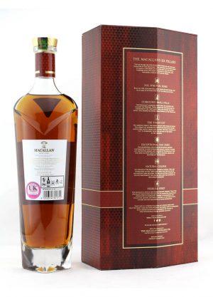 Macallan Rare Cask Batch No.2-R-900x1250-Malt Whisky Agency
