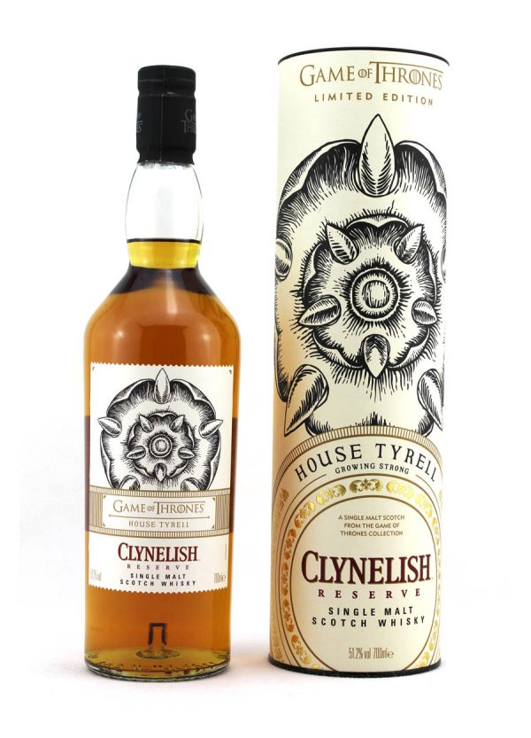 Game of Thrones Clynelish-F-900x1250-Malt Whisky Agency