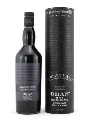 Game of Thrones-Oban-F-900x1250-Malt Whisky Agency