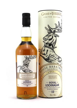 Game of Thrones Royal Lochnagar-F-900x1250-Malt Whisky Agency