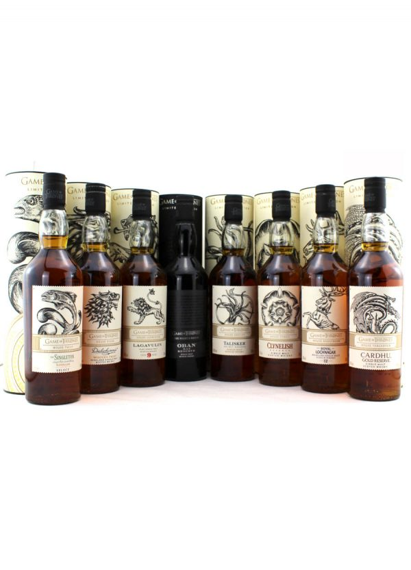 Game of Thrones Set-F-900x1250-Malt Whisky Agency