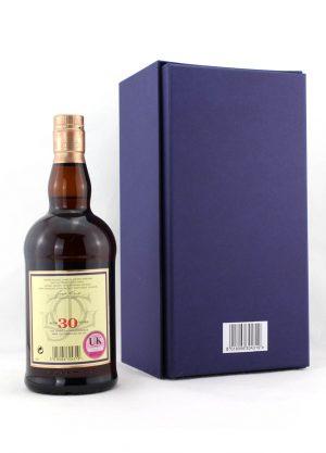 Glenfarclas 30 Year Old-R-900X1250-Malt Whisky Agency