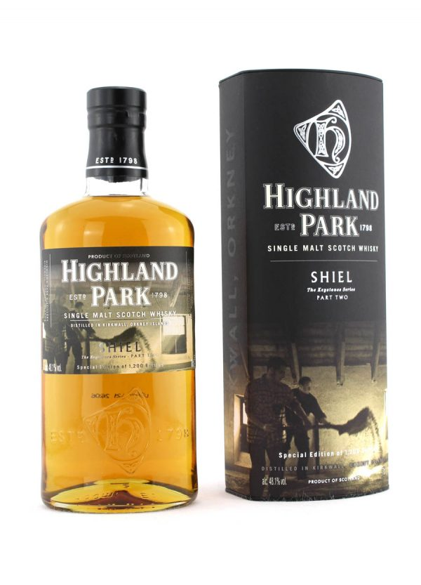 Highland Park Sheil Special Edition-F-900x1250-Malt Whisky Agency