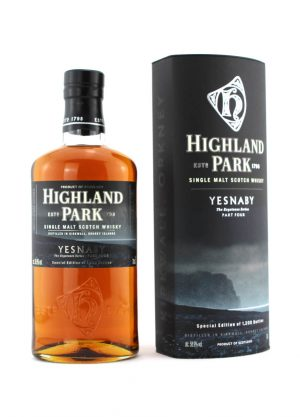 Highland Park Yesnaby Special Edition-F-900x1250-Mlat Whisky Agency