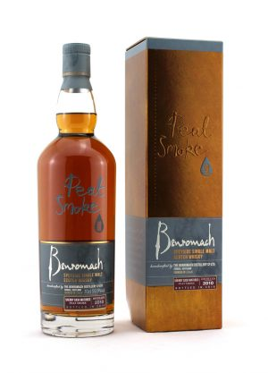 Benromach Peat Smoke-F-900x1250-Malt Whisky Agency