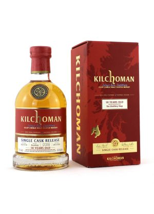 Kilchoman 10 Year Old Bourbon Cask-F-900x1250-Malt Whisky Agency