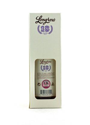 Longrow 18 Year Old-2019 Release-R1-900x1250-Malt Whisky Agency