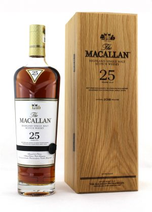 Macallan 25 Year Old Annual Release 2018-F1-900x1250-Malt Whisky Agency
