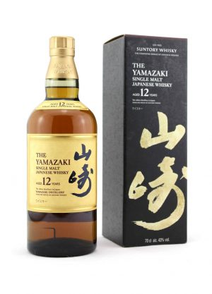 Yamazaki-12-Year-Old-Suntory-Single-Malt-Japanese-Whisky-F-900X1250-Malt Whisky Agency
