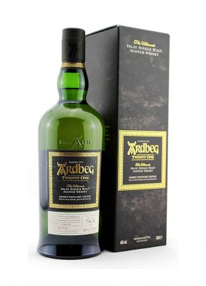 Ardbeg -21 Year Old-F-900x1250-Malt Whisky Agency