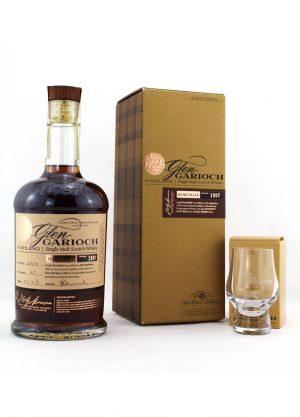 Glen Garioch 1997 Hand Filled First Fill Sherry Cask#9-F1-900x1250-Malt Whisky Agency