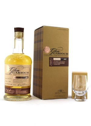 Glen Garioch 2007 Hand Filled Bourbon Cask#57-F-900x1250-Malt Whisky Agency