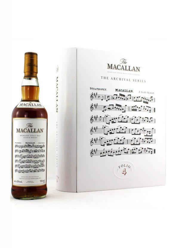 Macallan Folio 4-F3-900x1250-Malt Whisky Agency