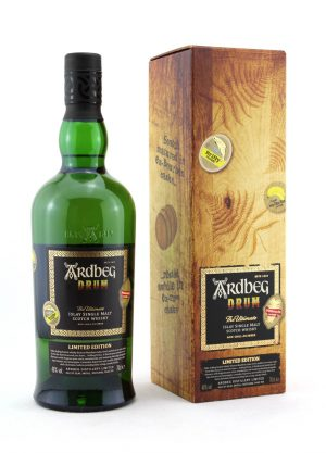 Ardbeg Drum 2019 Limited Edition-F-900x1250-Malt Whisky Agency