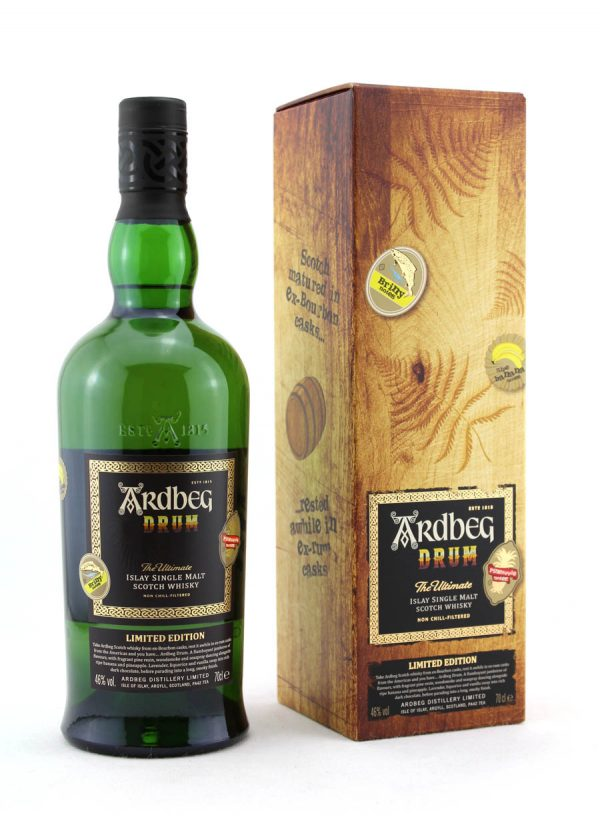 Ardbeg Drum 2019 Limited Edition-F-900x1250-Malt Whisky Agency