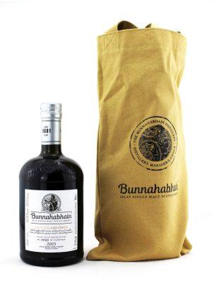 Bunnahabhain 15 Year Old Amontillado Finish-FB1-900x1250-Malt Whisky Agency