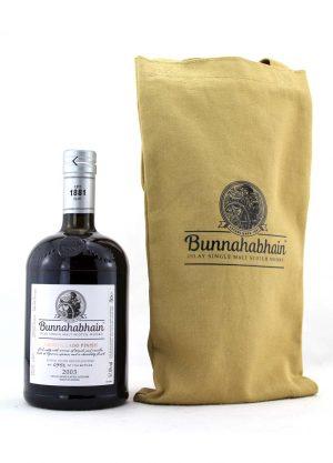 Bunnahabhain Amontillado Finish 57.4%-F-900x1250-Malt Whisky Agency