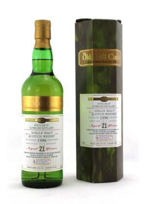 Clynelish 21 Year Old Single Cask-F-900x1250-Malt Whisky Agency