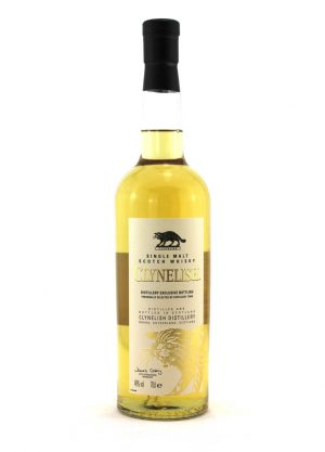 Clynelish Distillery Exclusive Bottling-F1-900x1250-Malt Whisky Agency