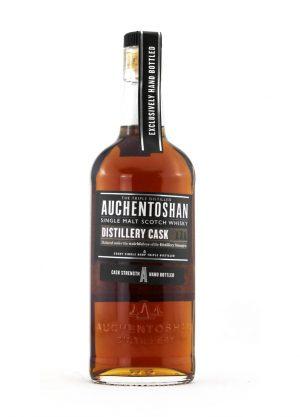 Auchentoshan 2008 Distillery Cask (20cl)-F1-900x1250-Malt Whisky Agency