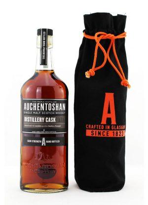 Auchentoshan 2008 Distillery Cask Olorosso-F-900x1250-Malt Whisky Agency