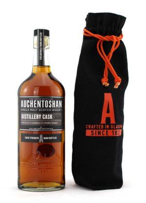 Auchentoshan 2009 Distillery Cask Olorosso-F-900x1250-Malt Whisky Agency