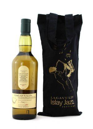 Lagavulin-Islay Jazz Festival 2017-F-900x1250-Malt Whisky Agency