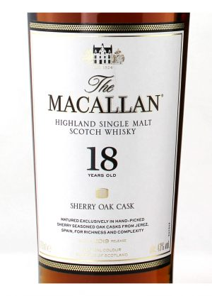 Macallan 18 Year Old 2019 Annual Release-L-900x1250-Malt Whisky Agency