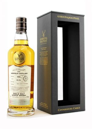 Aberfeldy-G&M 24 Year Old Cask Strength-F-900x1250-Malt Whisky Agency