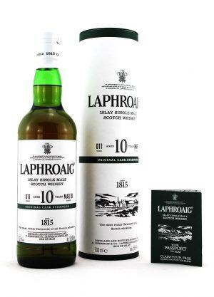 Laphroaig 10 Year Old Batch 011-F-900x1250-Malt Whisky Agency