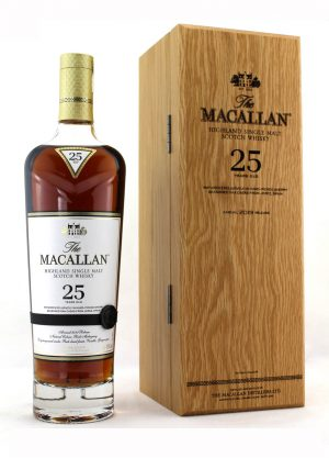 Macallan 25 Year Old 2019 Annual Release-F-900x1250-Malt Whisky Agency
