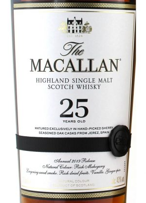 Macallan 25 Year Old 2019 Annual Release-L-900x1250-Malt Whisky Agency