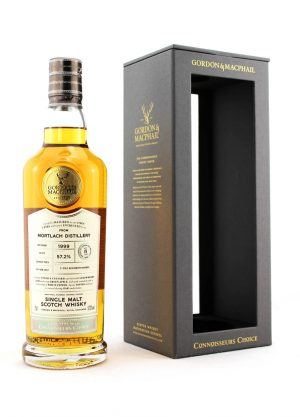 Mortlach-G & M 19 Year Old Cask Strength-F-900x1250-Malt Whisky Agency