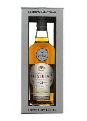 Glenburgie-Gordon & Macphail 21 Year Old-FB-900x1250-Malt Whisky Agency