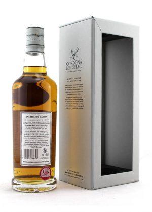 Glenburgie-Gordon & Macphail 21 Year Old-R-900x1250-Malt Whisky Agency