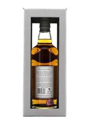 Glenburgie-Gordon & Macphail 21 Year Old-RB-900x1250-Malt Whisky Agency