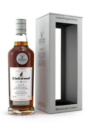 Linkwood (Gordon & MacPhail) 25 Year Old-F-900x1250-Malt Whisky Agency