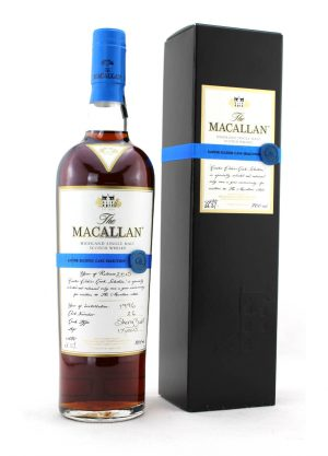 Macallan Easter Elchies 17 Year Old 2013 Release-F-900x1250-Malt Whisky Agency