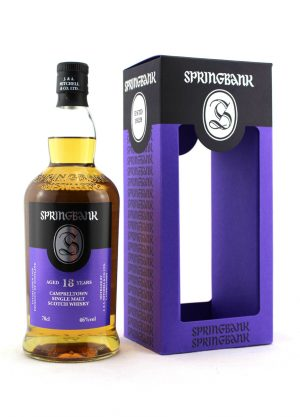 Springbank 18 Year Old 2019 Release-F-900x1250-Malt Whisky Agency