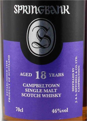 Springbank 18 Year Old 2020 Release 46%-L-900x1250-Malt Whisky Agency