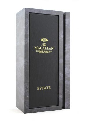 Macallan Estate Box-F-900x1250-Malt Whisky Agency